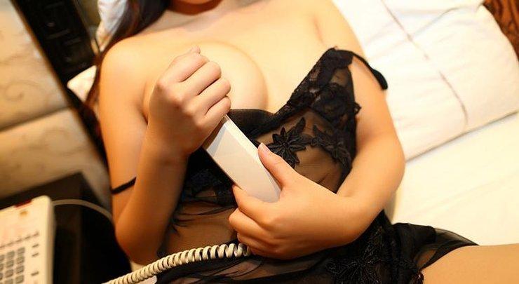 摸美女乳房_摸大胸美女的乳房给你超爽弹嫩手感_大杂烩_牛力来网