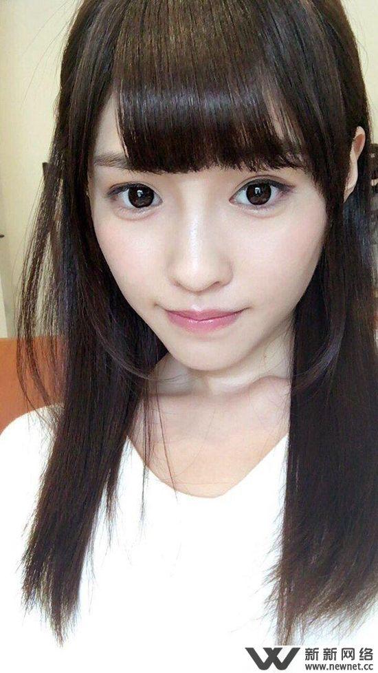美奶裸体_cj湿身娘桥本有菜原来是日本19岁女优_大奶美少妇裸体图片_日本女优