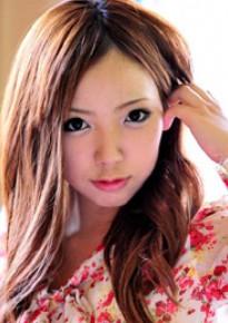 梦乃爱华作品soe941_梦乃爱华16年01月发行作品番号SNIS-588