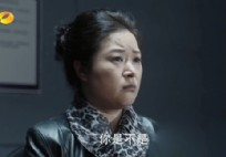 人民的名�x��c祝老婆魏彩霞最后死了�� 魏彩霞最后���音�o了�l