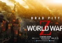 僵尸世界大��2最新��B 上映�r�g�_定2019年